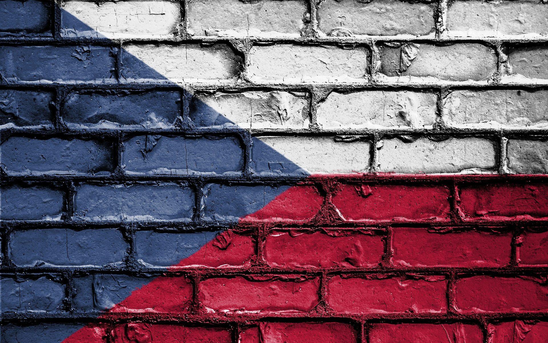 pozycjonowanie Czechy